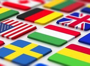 Evde online çeviri tercüme yaparak para kazanma