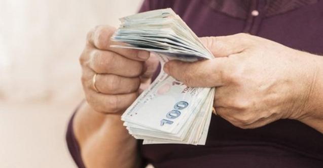 evde para kazanma, evde yapılabilecek ek işler