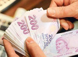 Kolay ve hızlı para kazanma yolları