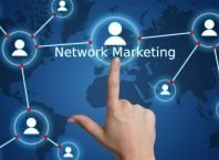 Network Marketing ile Para Kazanma Yolları