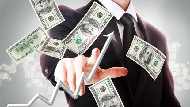 Para Kazandıran İşler