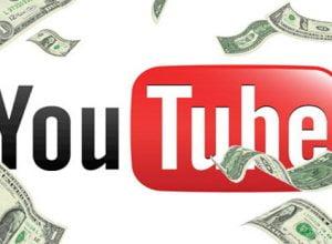 Youtubedan para kazanma, youtubedan nasıl para kazanılır