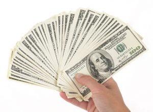 internetten para kazanma yolları 2020