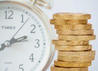 Kolay ve Hızlı Para Kazanma Yöntemleri