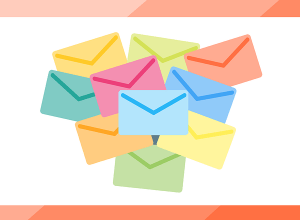 e-posta okuyarak internetten para kazanma