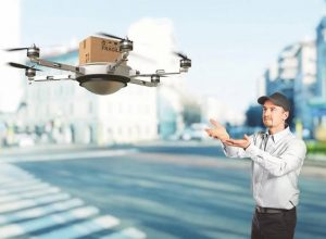 Drone pilotluğu hakkında bilgiler