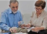 Ev hanımları emeklilik şartları